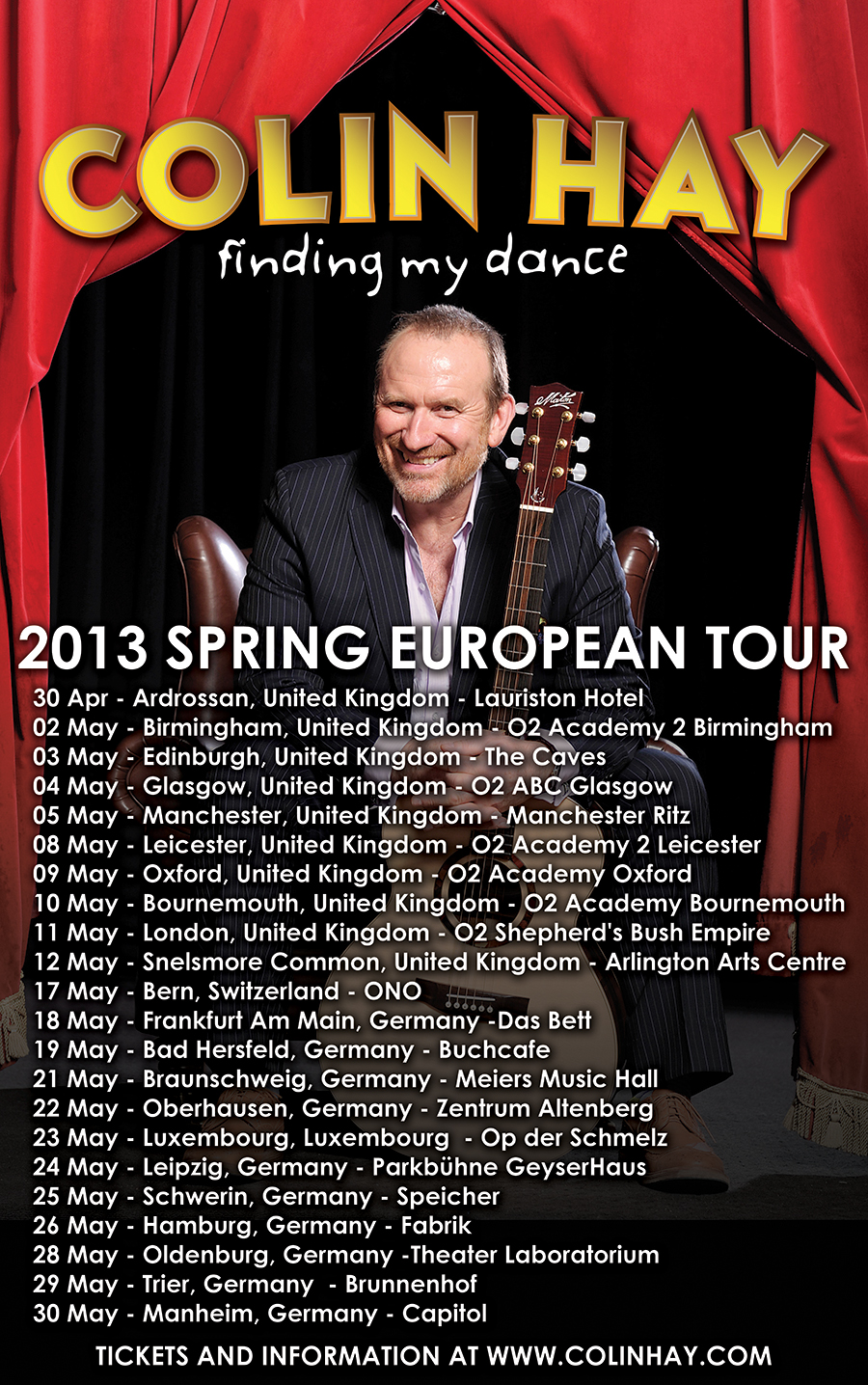 Colin_Hay_Spring2013Europe_graphic