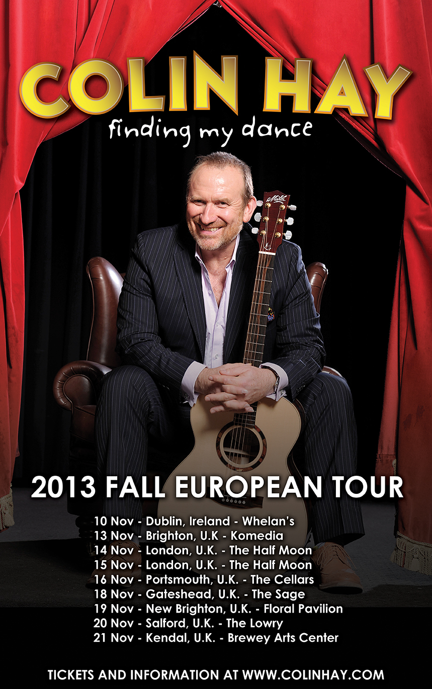 Colin_Hay_Fall2013Europe_graphic02