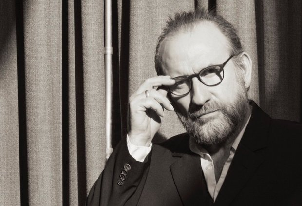 MassLive: Former Men at Work frontman Colin Hay talks music before Northampton show