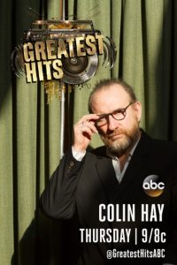 colin hay greatest hits