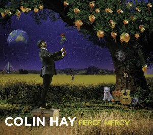 colinhay-fiercemercy-cover