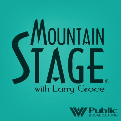 Listen: Colin on NPR's Mountain Stage