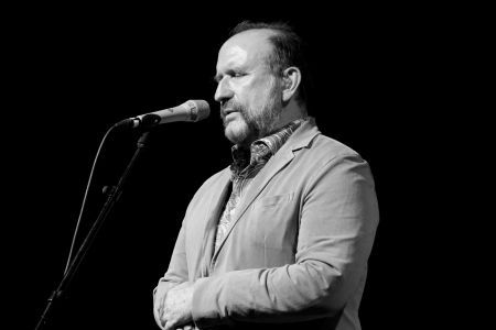 Colin Hay: #1 Performance at Americanafest